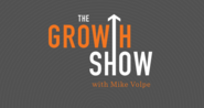 The Growth Show | Podcast by HubSpot