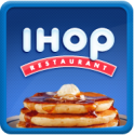 Welcome to IHOP - Walzem Rd