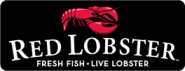 Red Lobster Seafood Restaurants - Off I-35