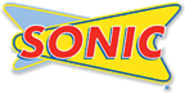 SONIC® Drive-In - Walzem Rd