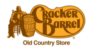 Cracker Barrel Old Country Store - Off I-35