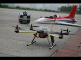 Best RTF Quadcopters 2015 Reviews