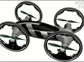 Best RTF Quadcopters - 2015 Reviews on Pinterest