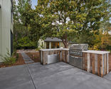 Custom Outdoor Kitchens Design Ideas, Pictures, Remodel and Decor