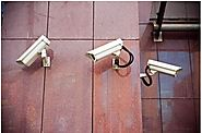 5 Reasons to Install Security Cameras at Your Office or Business