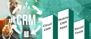 CRM Trends for 2015 and What Implies?