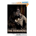 The Remaining by D.J. Molles