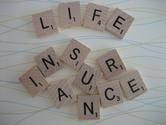 Buy Life Insurance Today - Buy Life Insurance Direct Online