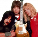 5 Marketing Lessons from Spinal Tap - B2B Marketing