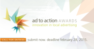 Local Search Association | Ad to Action Awards | Navigation