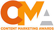 2015 Winners & Finalists - Content Marketing Awards
