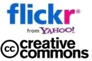 Copyright Friendly Resources - TechnoPeterson