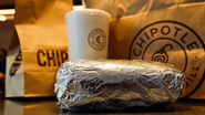 Chipotle Is Asking Fans to Write Haikus, and Some of Them Are Truly Impressive