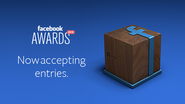 Facebook Opens Its Ad Awards to Instagram Campaigns