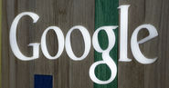 Google disabled 524 million 'bad ads' in 2014