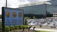 NSA Aiming to Right the Demand-Supply Disparity for Cybersecurity Professionals