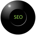 http://www.seo4q.com/2013/03/how-magic-wand-of-seo-works-in.html