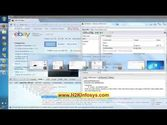 Selenium Tutorials | Selenium IDE Tutorials for Beginners |Tutorial 5 Selenium IDE Part 2
