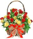 Flower delivery in Kolkata at best Prices!