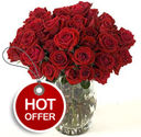 Send Flowers to Delhi Online Sameday By Florist in Delhi