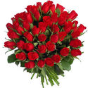 Buy Flowers Online Give You The Opportunity To Make Your Best Friend Happy