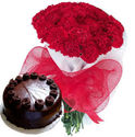 Flowers delivery in Chennai issues have been solved by online flowers delivery stores