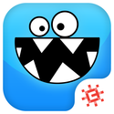 The Foos: Code for an Hour FREE girls and boys educational app