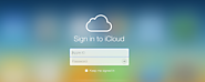 Tip of the Day: How to Delete Old Backups in iCloud to Free Up Storage | Juli 2015