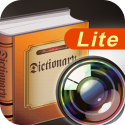 Worldictionary Lite - Instant Translation & Search By Penpower Technology Ltd.