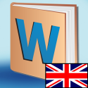 Audio Dictionary - WordWeb British English By WordWeb Software