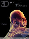 3D4Medical's Images - iPad edition By 3D4Medical.com, LLC