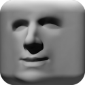 123D Sculpt By Autodesk Inc.