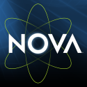 NOVA Elements By PBS