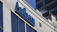 Anthem begins offering post-breach credit monitoring