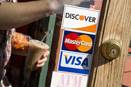 Visa, MasterCard to Roll Out New Cybersecurity Features
