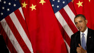 US-China tensions build on cybersecurity