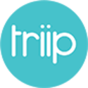 Triip - Enjoy amazing experiences crafted by local experts