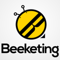 Beeketing | Marketing App Platform for your online store