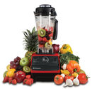 Best Rated Heavy Duty Blenders