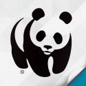 WWF Together By World Wildlife Fund