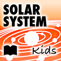 Interactive Minds: Solar System By Vosonos LLC