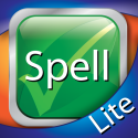 Simplex Spelling Free Lite - With Reverse Phonics By Pyxwise Software Inc.