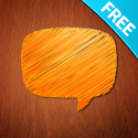 Sentence Maker Free By GrasshopperApps.com