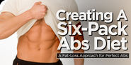 Six Pack Nutrition A Way To Achieve Bodybuilding Goal