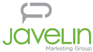Javelin: Agency of the Customer