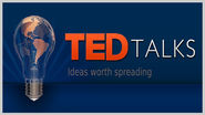 5 TED Talks to Motivate and Inspire Teachers