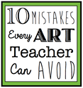 Ten Biggest Classroom Management Mistakes Made by Teachers