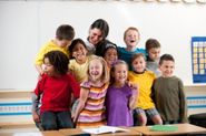 Top 12 Proven Classroom Management Tips