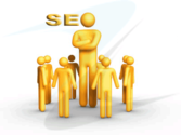 SEO First - Personalized Expert Services