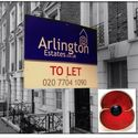 Arlington Estates (@ArlingtonEstate)